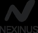 nexinus