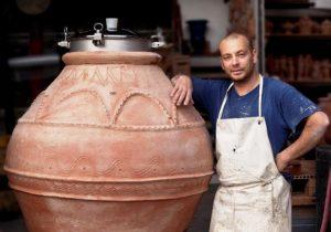 Terracotta e Vino - LeonardoParisi-20141121-144528
