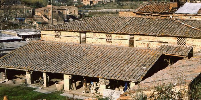 fornace-agresti-esternoa61