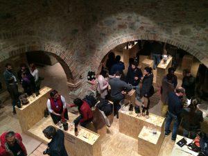 convention-la-terracotta-e-il-vino