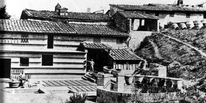 fornace-agresti-ai-primi-del-900