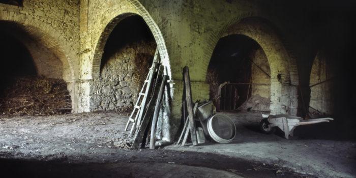 hp6-fornace-agresti-interno-fine-anni-70