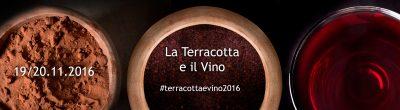 Convegno e due giorni di degustazioni ed esperienze sui vini in anfora dall'Italia e dal mondo. Alla scoperta di un futuro antico