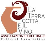 Terracotta e Vino