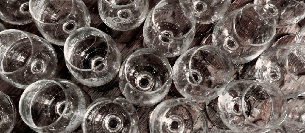 """L'ingresso a """"La Terracotta e il Vino"""": i biglietti, gli sconti per i soci e il Regolamento di accesso per i minori"""