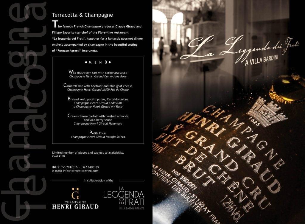 folder-terracotta-e-champagne-eng2