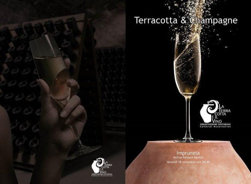 Terracotta&Champagne 2016