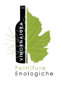 Vino e Natura - Forniture Enologiche