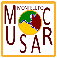 Musarc