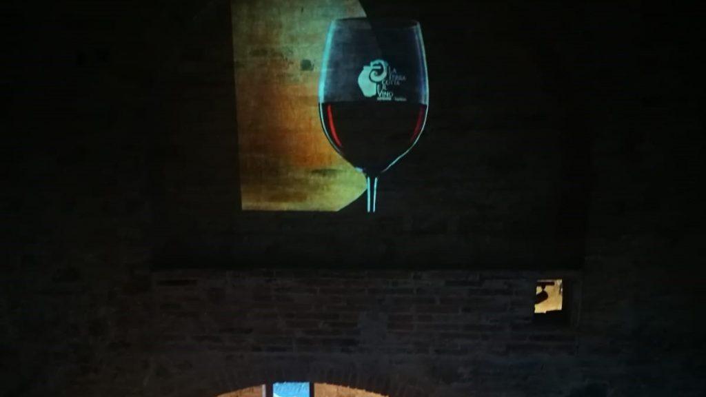 La Terracotta e il Vino 2018   24-25 Novembre 2018 Fornace Agresti – Impruneta (Firenze) – COMUNICATO STAMPA N. 3