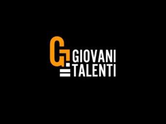 """Artenova Terrecotte, sponsor de """"La Terracotta e il Vino"""", ha collaborato con i vincitori del """"Progetto Arte, Design e Impresa per Nuovi Giovani Talenti"""""""