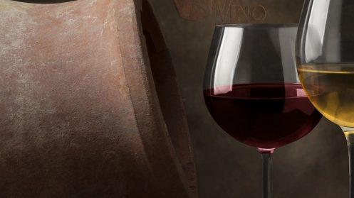 Annullate le date della 4° edizione della Terracotta e il Vino 2021. Scelta nell'interesse di espositori e visitatori. Ma continuate a seguirci sui nostri social!
